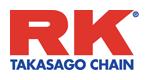 RK Chains