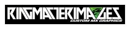 Ringmaster Images