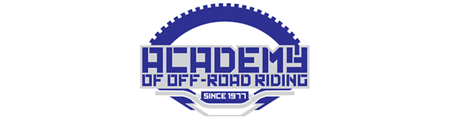 Academy of Off Road Riding